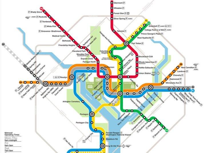 wmata-metro-map