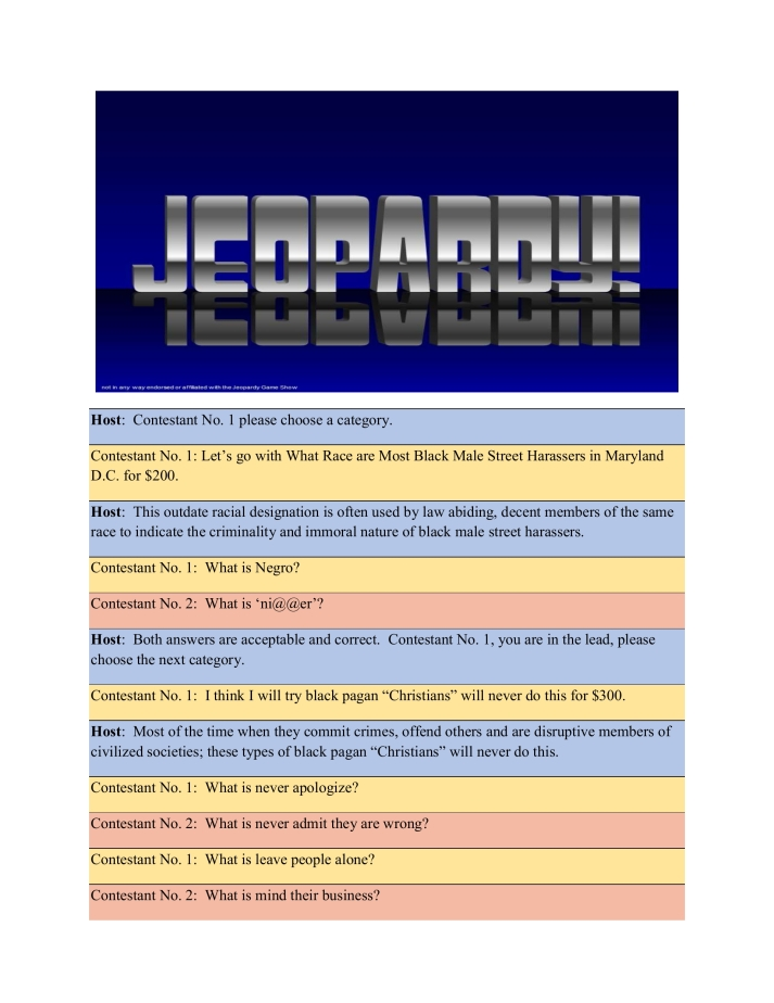 jeopardy answers-1